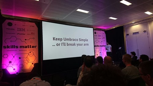 keep-umbraco-simple.jpg